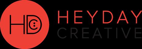 HeyDay Creative