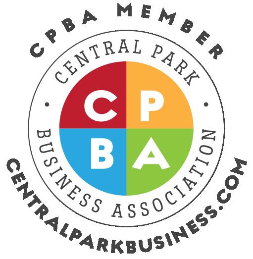 CPBA Member